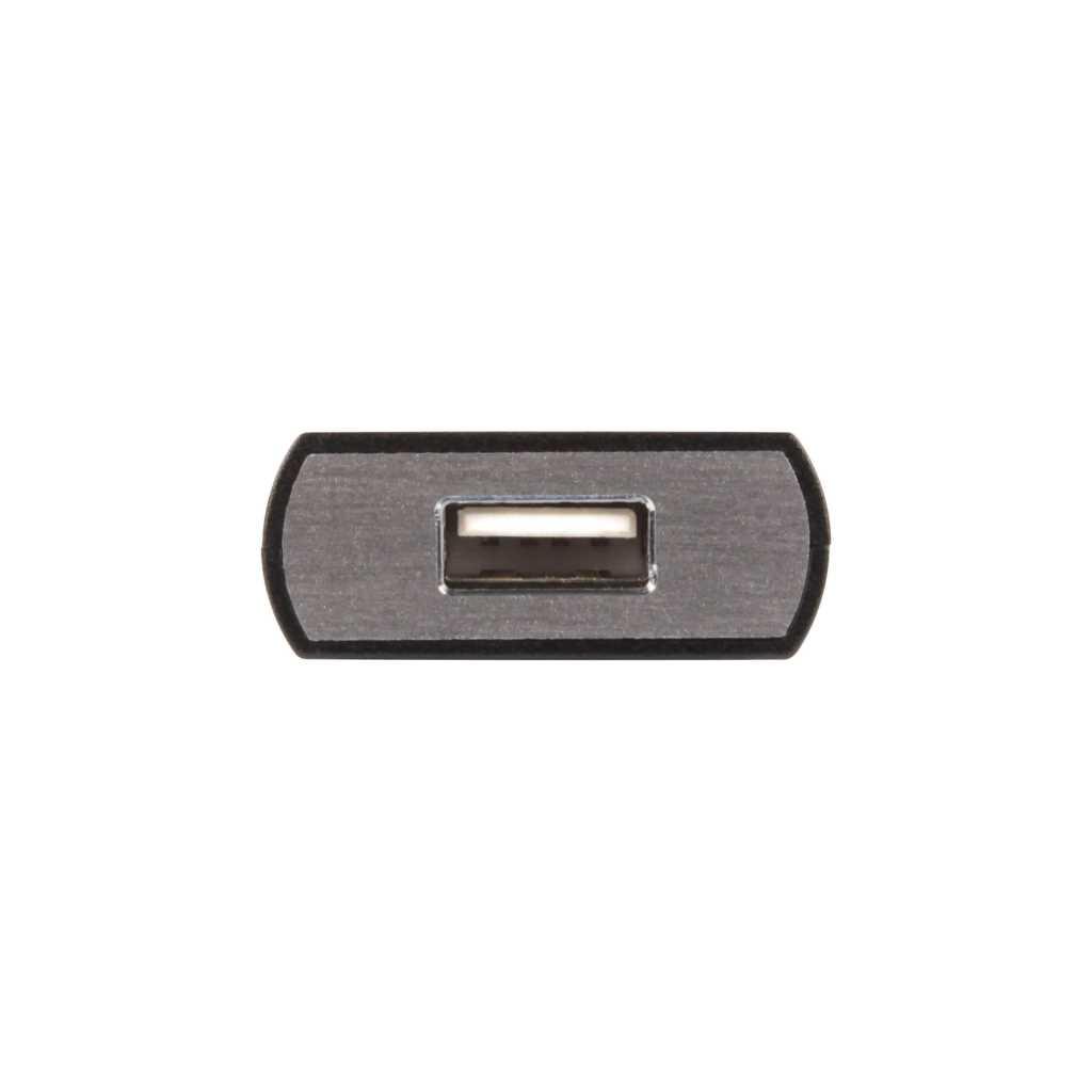 pda akku liion 3 7v 720 mah passend f r magellan roadmate 3045 lm kaufen batterien und. Black Bedroom Furniture Sets. Home Design Ideas