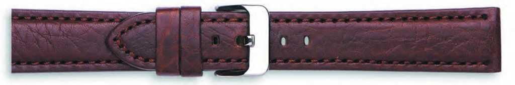 werkzeugakku 2 0ah kaufen batterien und. Black Bedroom Furniture Sets. Home Design Ideas