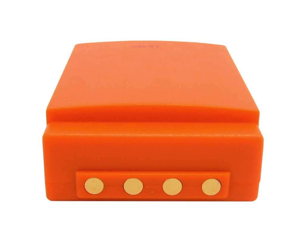 rasenm her akku liion 25 2v 13 8ah passend f r agro r800li kaufen batterien und. Black Bedroom Furniture Sets. Home Design Ideas